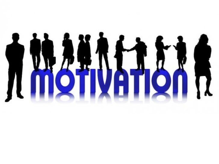 ALL ABOARD MOTIVATION STATION! Have your COSMETICS & CONFIDENCE ready!