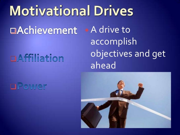 motivation report Part 1/4 - example report's motivational behavior report  includes 41 scientifically researched tips to improve your levels of motivation start depression test.