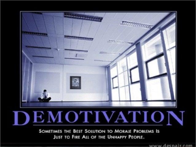 Motivation & Stress  Dr. Joe O'Mahoney 2007  07906133649