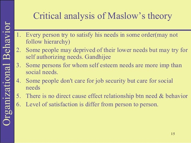 analyzing theories Volume 14, no 1, art 25 – january 2013  theory building in qualitative research: reconsidering the problem of induction  pedro f bendassolli abstract: the problem of induction refers to the difficulties involved in the process of justifying experience-based scientific conclusions.
