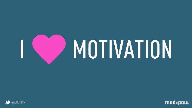 Motivational Dynamics In Health Behavior Change 2014