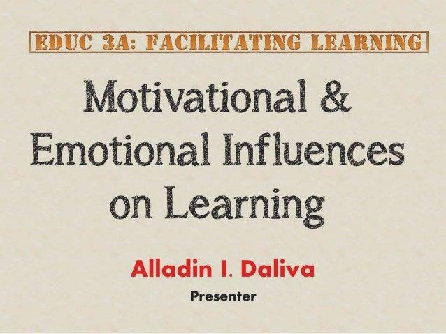 CognitiveLeanringNotes - COGNITION LEARNING ...
