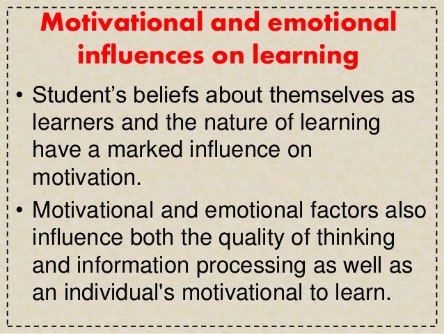 Nature vs. Nurture   Child Development - Lumen Learning