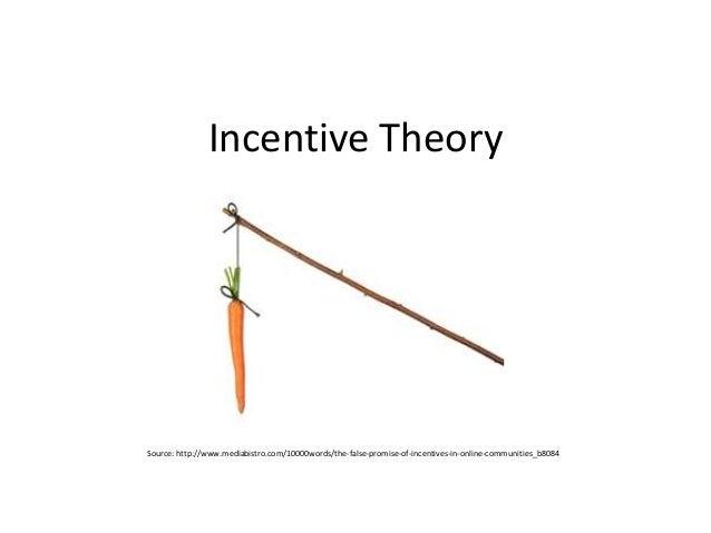 iTheorie Mofa Theorie Schweiz 2018/2019 - …