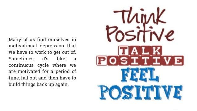Inspirational Motivational Life Quotes