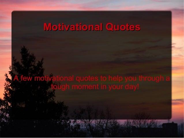 quit smoking quotes inspiration - photo #27