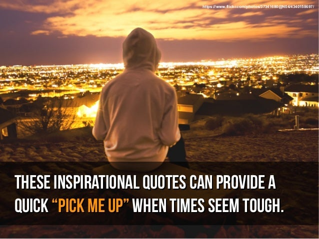 Inspirational Paths: Motivational Quotes,life Path