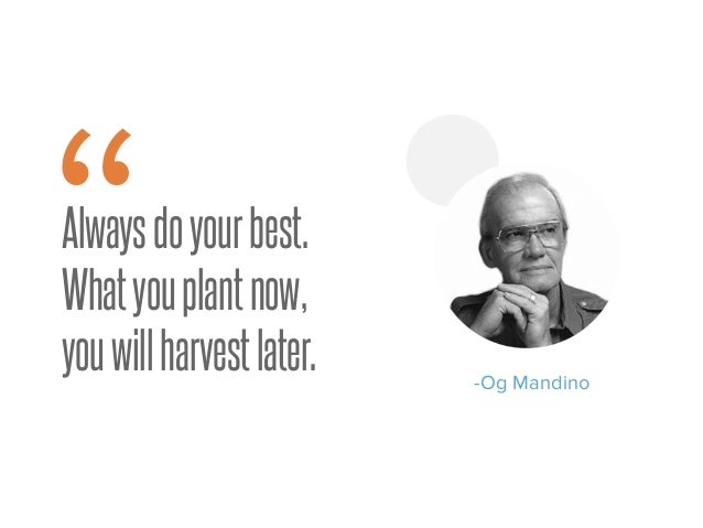50 Best Motivational Quotes to Ignite Your Sales Drive Slide 3