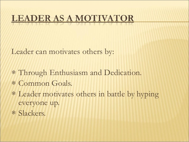 motivation skills No inherent effect many paragon skills, especially those related to energy management or that inspire your allies, become more effective with higher motivation.