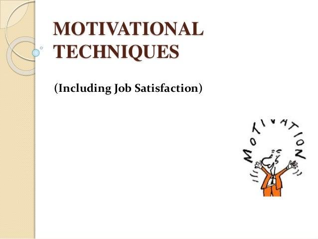 Motivation Methods: The Secret to Peak Motivation