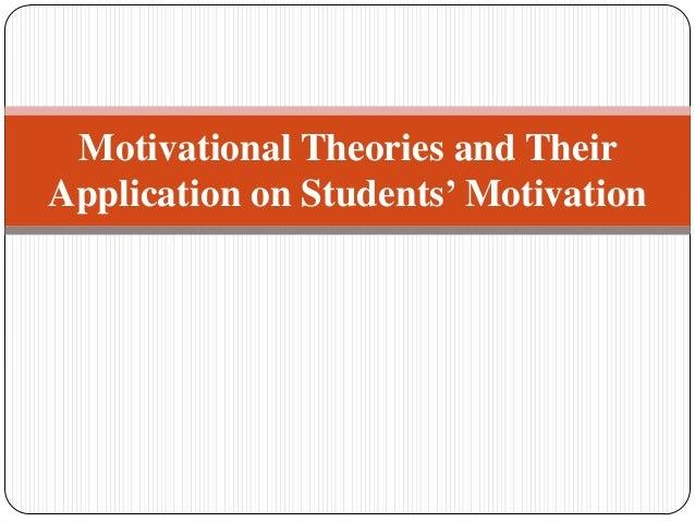 Organisation Theory & Behaviour