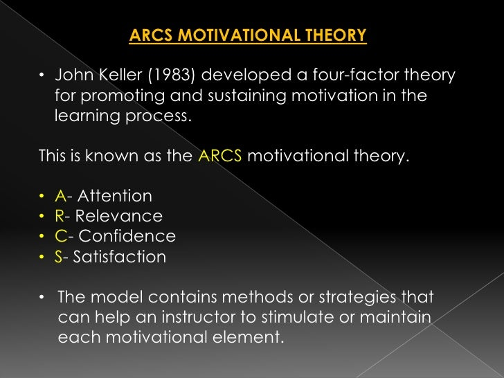 pplication of two motivation theories maslow's hierarchy The purpose of this paper therefore is to analyze two main theories of motivation namely: maslow's hierarchy of needs theory and herzberg two-factor theory and how they can be applied by companies to boost workers' satisfaction and therefore, organizational effectiveness.
