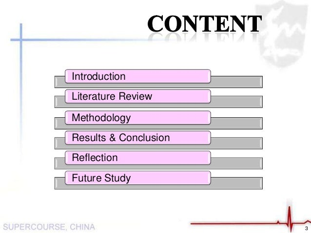 attitude towards e-learning thesis Discovery - ss student e-journal vol 1, 2012, 154-183 154 a study of the attitude, self-efficacy, effort and academic achievement of cityu students towards research methods and.