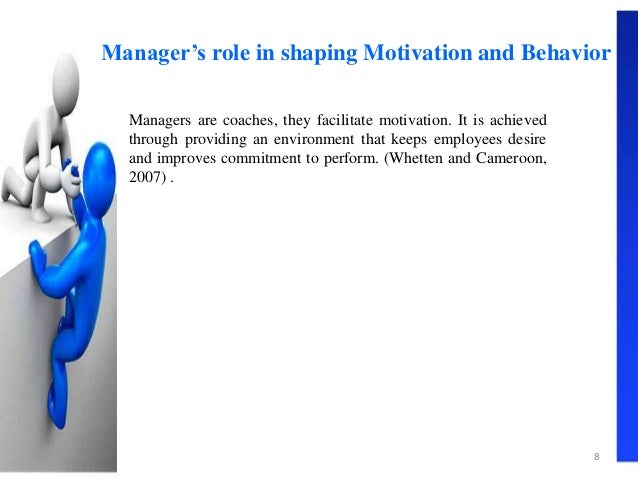 leadership motivation and friedman Best funny videos on management & leadership posted on april 29, 2012 by bernd geropp laughter helps you to cope with stress how to improve staff motivation.