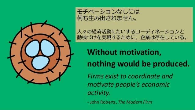 Motivation and delegation with Management 3.0 Slide 2