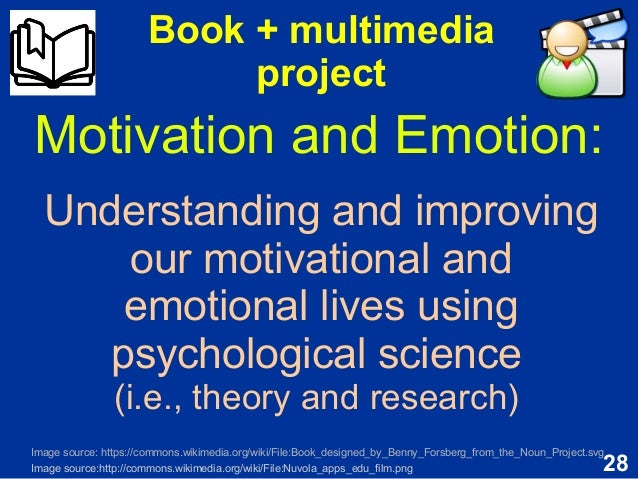 chapter 10 motivation and emotion exammultiple Chapter 10 - motivation and emotion - pretestmultiple choice identify the choice that best completes the statement or answers the question.
