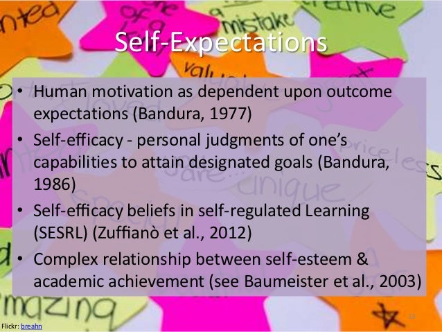 relationship between motivational beliefs and education The relationship between beliefs, values, attitudes and behaviours  may influence our motivation, intention and engagement with a specific task  the impact of .