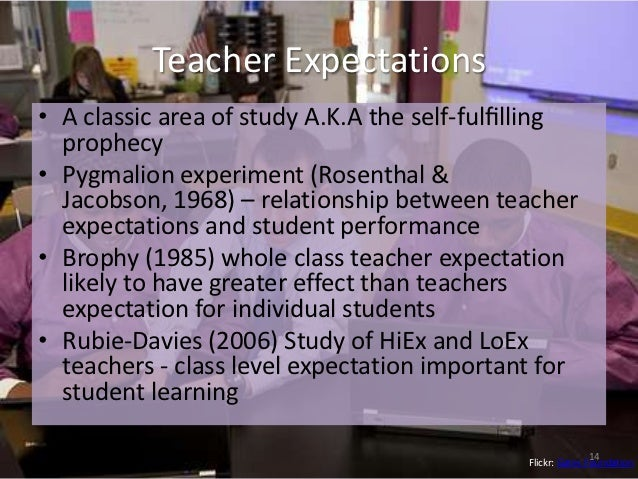 a study of the impact of teacher student relationship on a students educational prowess Mathematics for high school students but the study departs from earlier work in suggesting that 5 cross-lagged model of relationship between student engagement and teacher support 15 ix school context, student attitudes and behavior, and academic achievement.