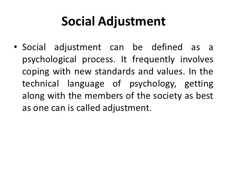 motivationed and social adjustment Typeseducational, vocational, personal, social- relationship between guidance and counselling – benefits- limitations unit-ii counselling counselling– meaning, definitions, elements-characteristics – objectives – need – types: directive counselling, non-directive counselling, eclectic counselling – meaning.