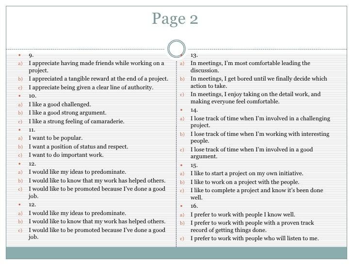 motivation evaluation Dec 2000   artigos  motivation, measurement and rewards from a performance evaluation  perspective.