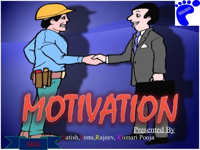 motivation concept to application Nature of consumer behaviour  personality & self-concept psychological motivation perception learning beliefs & attitudes characteristics/factors affecting consumer behavior individual determinants motivation and involvement attitudes personality and self-concept learning and memory information processing  title: consumer behaviour.