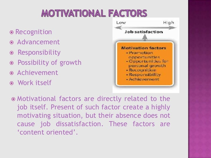 motivation and job satisfaction in benue What is the difference between motivation and satisfaction  perks and rewards are examples of extrinsic motivation, job satisfaction is a type of intrinsic motivation.