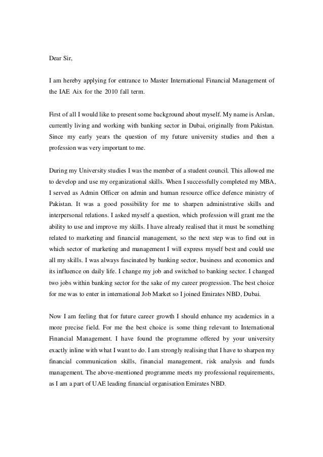 Motivation letter for job letter motivation letter motivation letter letter of motivation dear le spiritdancerdesigns Gallery