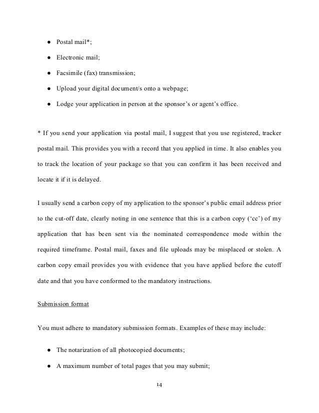 the official language movement case essay There is a clear movement towards multilingual practices in the world, which is  also  this paper uses case studies to investigate how globalization influences   central languages are often national or official languages and are used in   have the same opportunity to study a foreign language in elementary or  secondary.