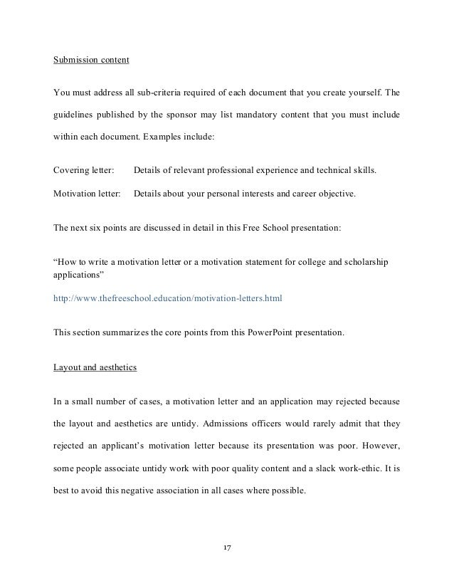 undervalued profession essay