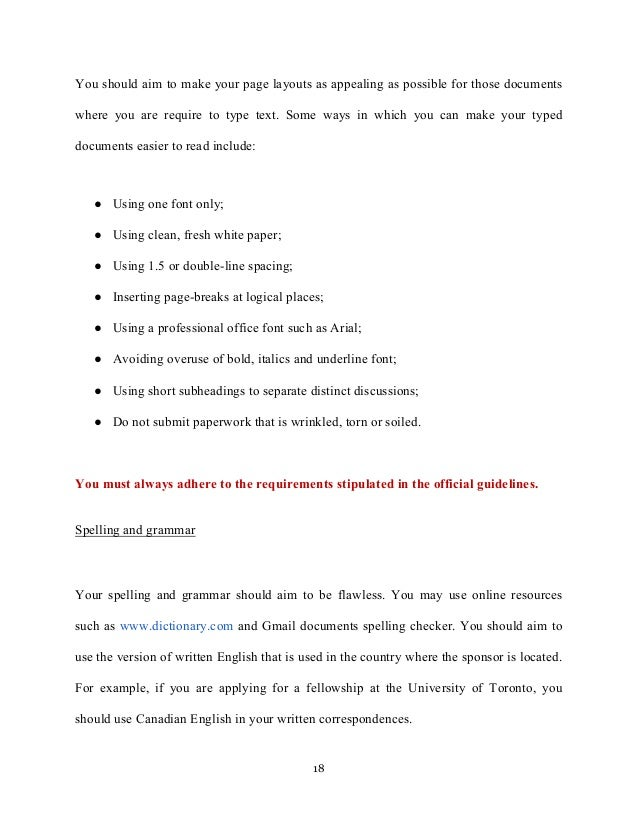 Motivation letter and motivation essays college applications 18 spiritdancerdesigns Image collections