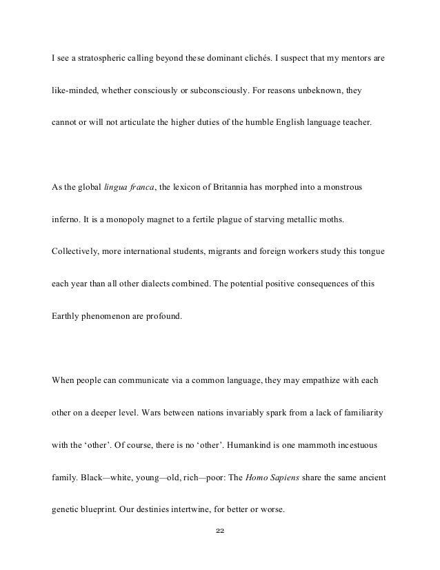 motivation letter and motivation essays college applications
