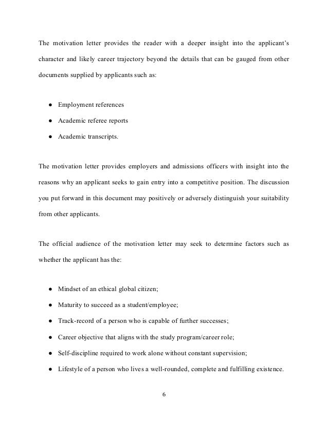 Essay On Self Motivation  Romefontanacountryinncom Essay On Self Motivation Essay On Self Motivation Best Dissertations  Analysis Essay Thesis Example also Science Essay Topics  Custom Writing Services Such