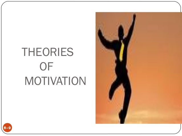 push and pull theory of motivation pdf