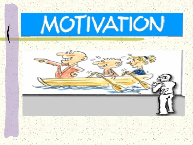 MOTIVATION – Ways & Means M O T I V A T I O N  Mastering Overall Temperament Intelligently Vigorously Achieve Total Impact...
