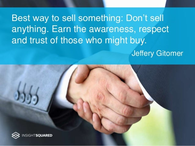 57 inspiring sales and business quotes for leaders