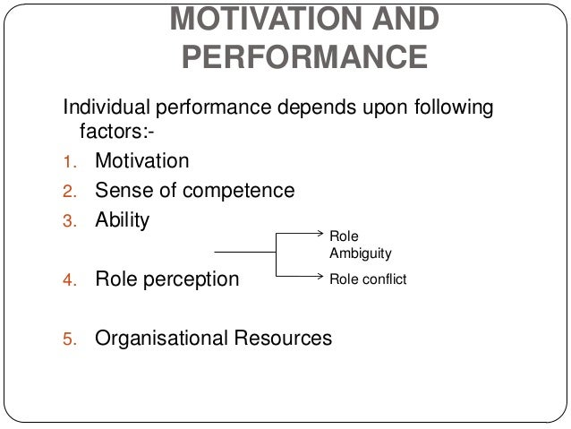 """7 approaches to motivation Social and personality psychology compass 8/7 (2014): 328–341,  one  approach is to ask people to rate their motivation (ie, """"how motivated are you""""."""