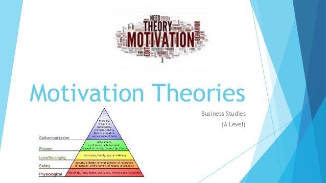 elton mayo theory pdf