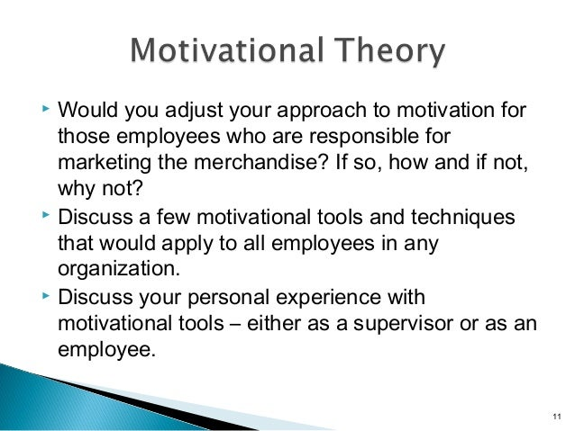 important information on maslow u2019s and herzberg u2019s motivation theory
