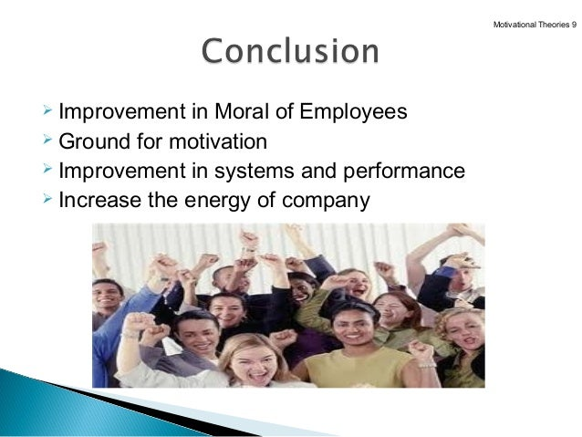 compare and contrast two theories of motivation Learn more about some of the major theories of motivation social comparison theory in psychology list three major theories on how phobias develop article how can learning theories help treat phobias article the theory of how experience influences learning.