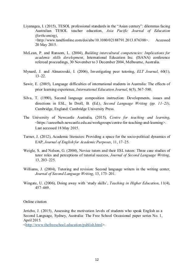 minecraft write on paper mod essay writing about teachers day an analyze essay structure esl energiespeicherl sungen writing help for esl students graduate school writers nmctoastmasters banning