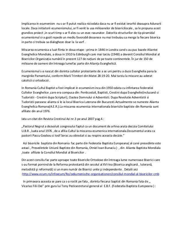 read morfologia del verbo auxiliar guipuzcoano estudio dialectologico 1991