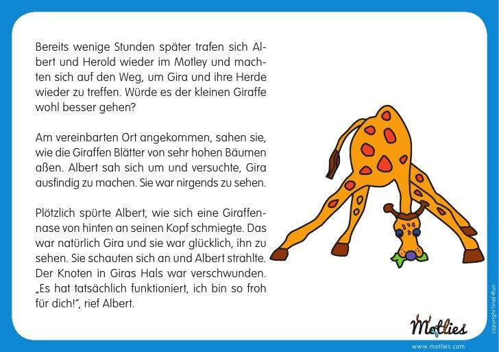 4 - Entknotung / www.motlies.com Slide 2