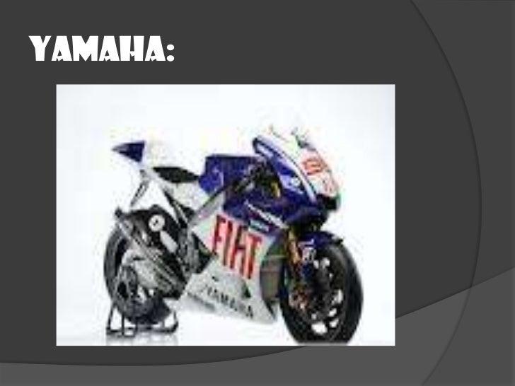 Kawasaki: