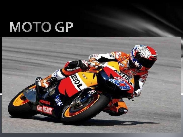 Índex-Que és moto GP?-Famosos de moto GP.-Accidentes moto GP (Muerte deSimoncelli)-Pistas moto GP.