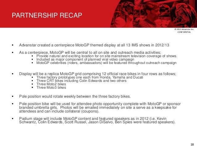 Motogp Television Coverage   MotoGP 2017 Info, Video, Points Table