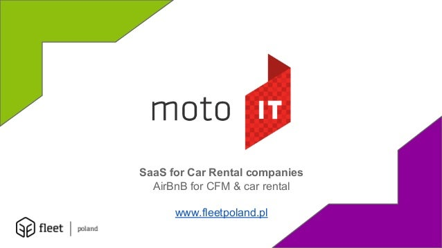 rent a car case study Mini eu-rent business model this is the business model of the mini eu-rent case study description provide car rental service across europe and north america.