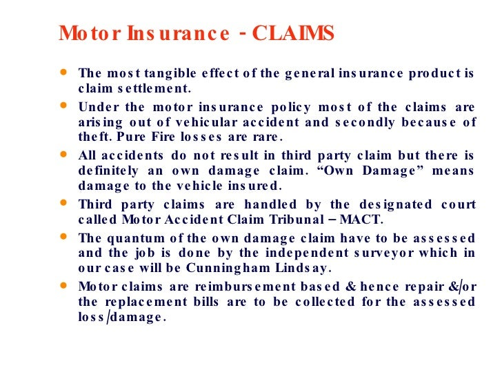 What Does Compulsory Mean On Car Insurance