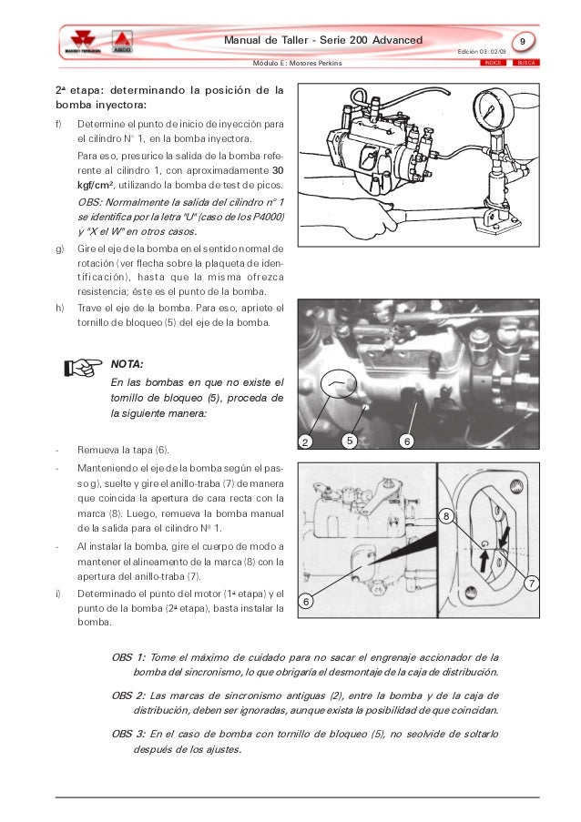 draeger accuro pump manual pdf