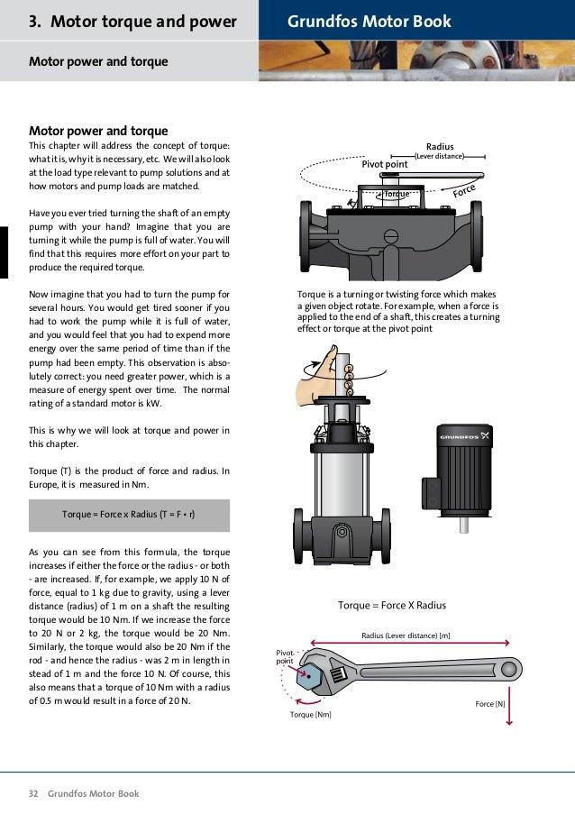 Electric Motor Rewinding Books - Dolgular.com