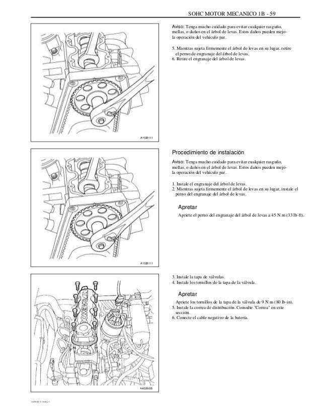 Motor cielo euro3.en.es